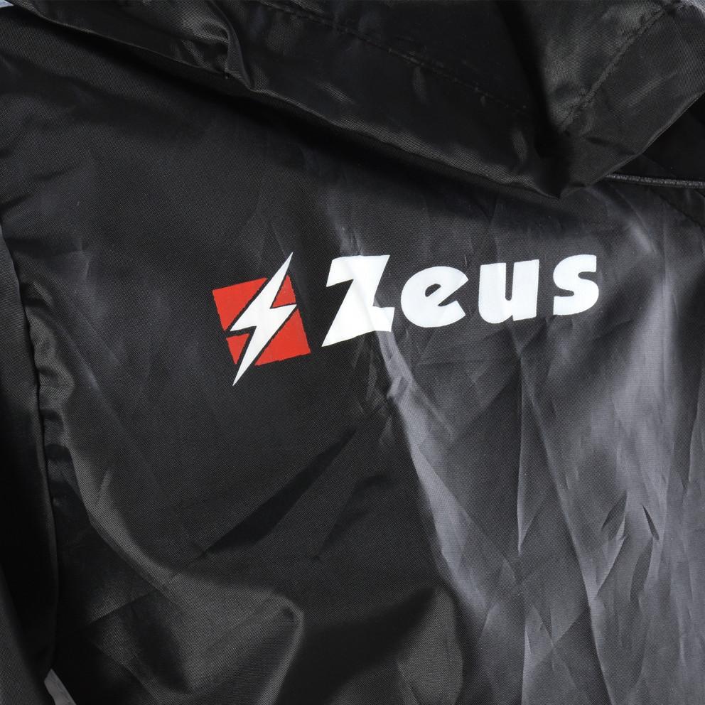 Zeus Rain Jacket Eko Fauno