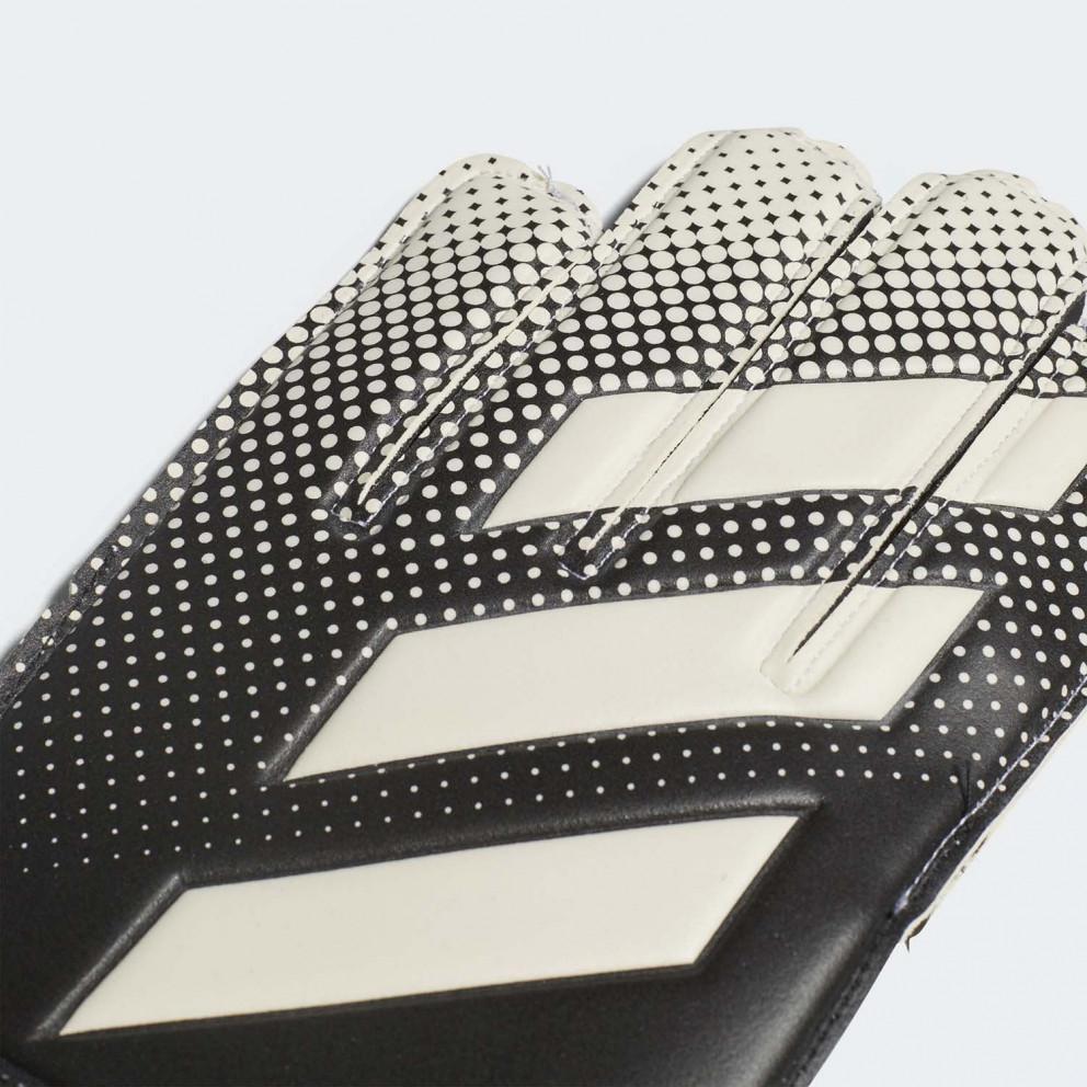 adidas Performance X Lite