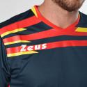 Zeus Kit Itaca Uomo - Ανδρικό Σετ Ποδοσφαίρου