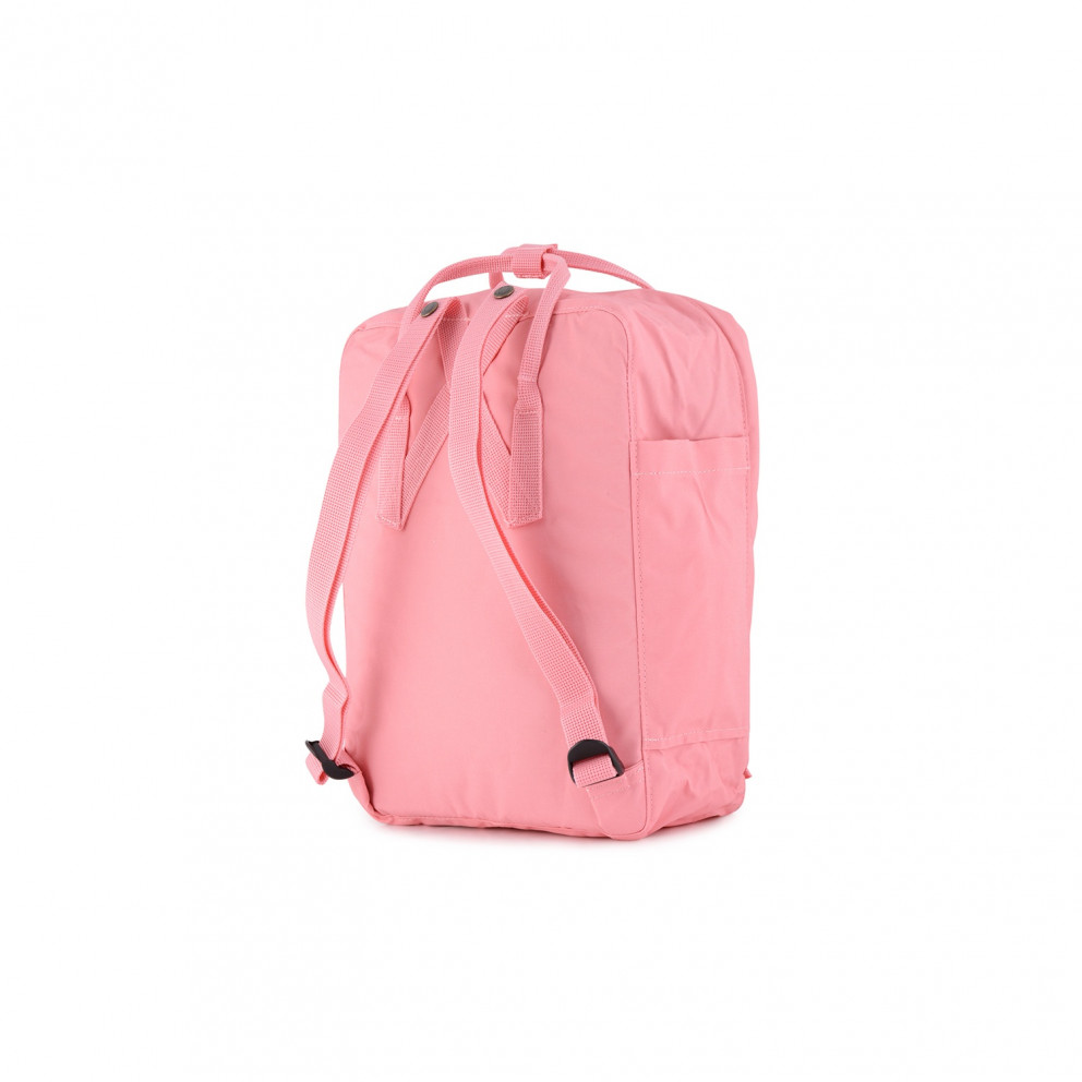 Fjallraven Kanken 7 L | Mini Backpack
