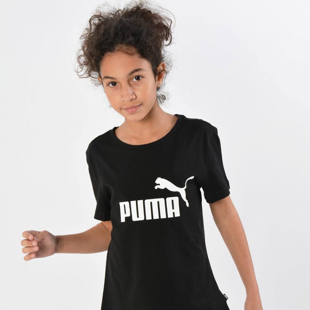 Puma Essentials Kids' T-Shirt