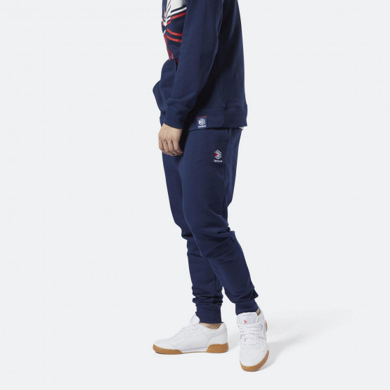 Reebok Classics French Terry Sweatpants