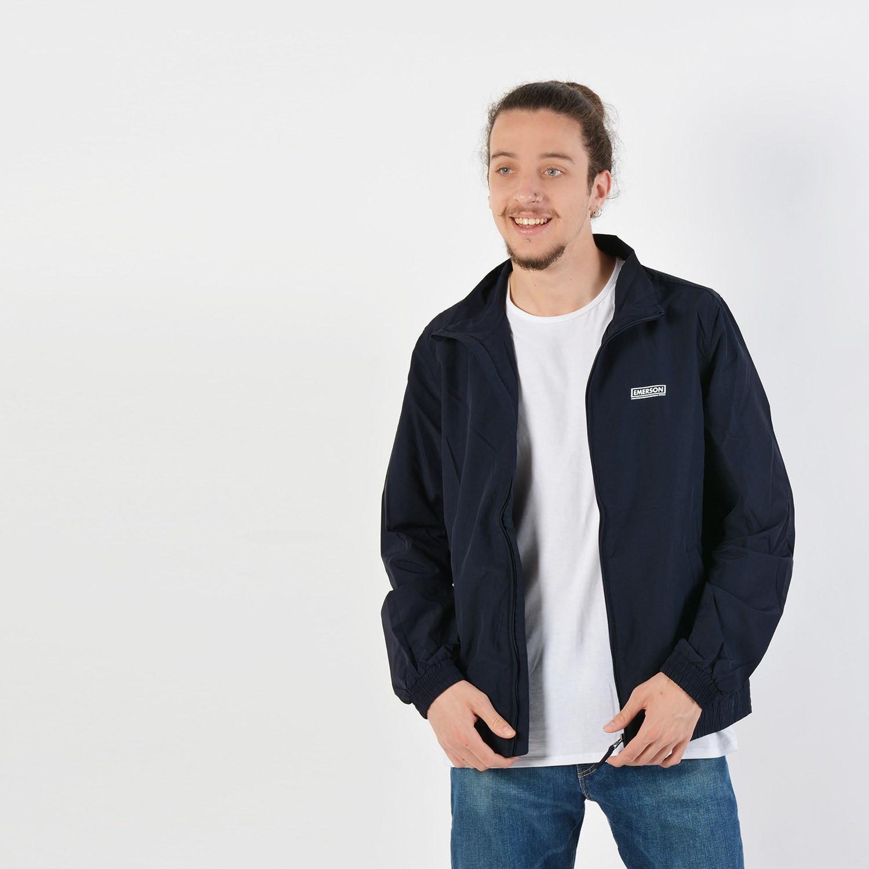 Emerson Men's Jacket (9000026169_38058)
