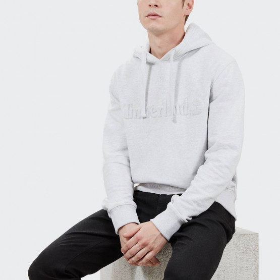 Timberland Taylor River Men's Hoodie