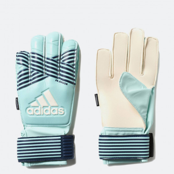 adidas Performance Youth Ace Fingersave Gloves