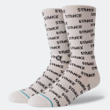 Stance Holiday Socks Boxset