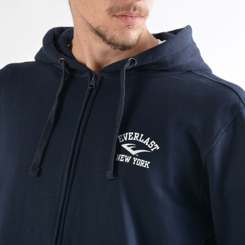 Everlast Men's Jacket
