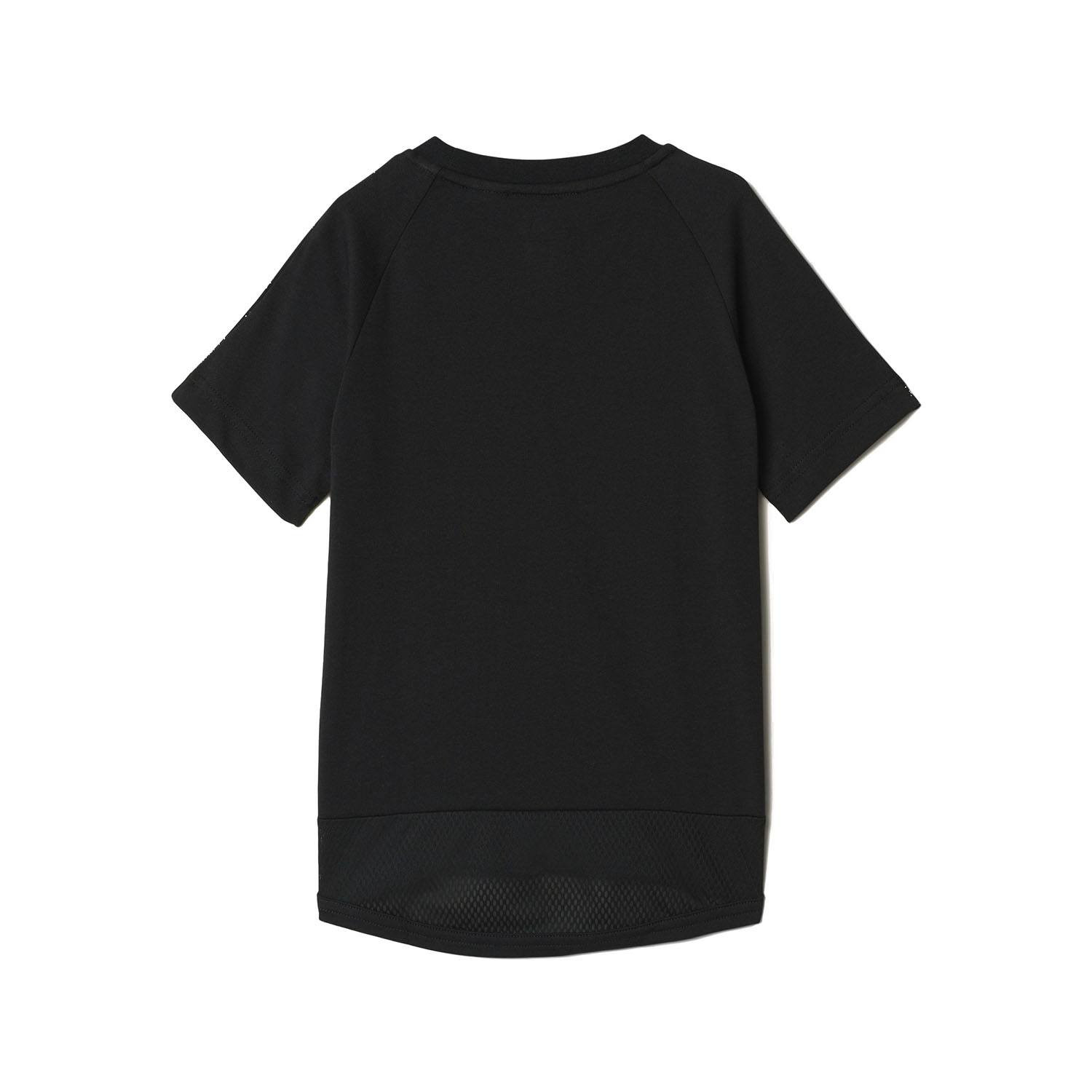 adidas Performance LB DY SW TEE 2