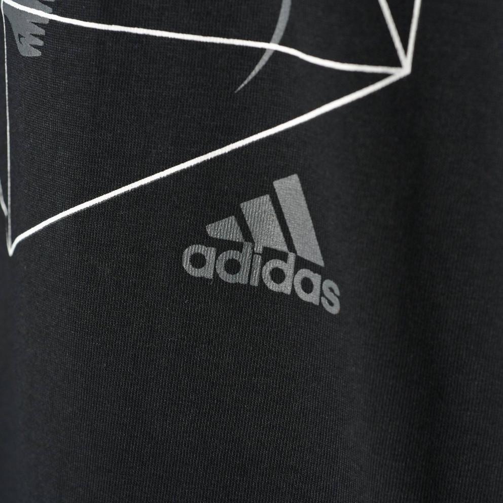 adidas Performance KYLO REN