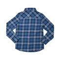 Levis Barstow Western Shirt