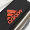 adidas Performance Classic Lite Goalkeeper Gloves
