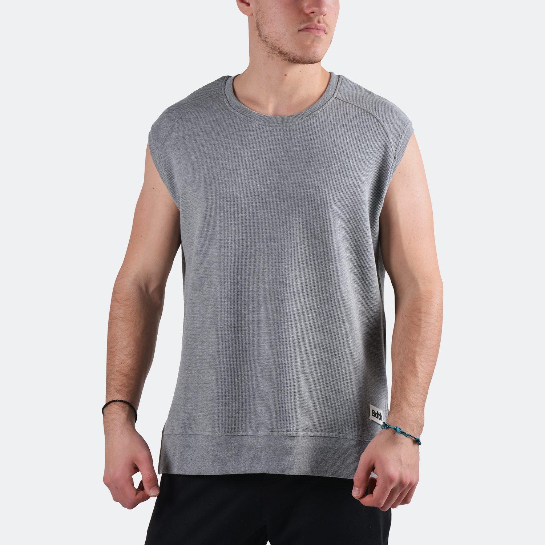 BODYTALK BDTKCOOLOFFM T-SHIRT | Ανδρικό T-shirt (9000006138_2069)