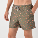 Shiwi Men Swim Short Hotdog