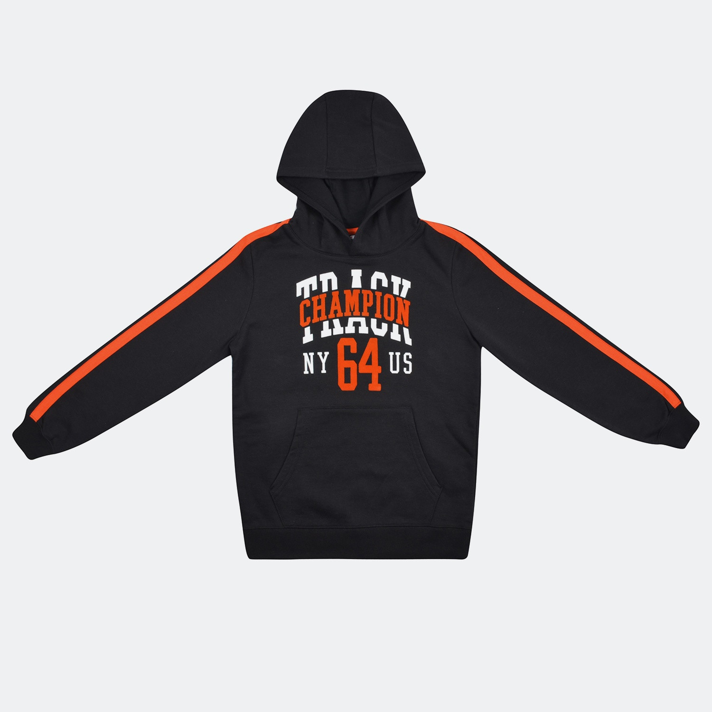 Champion Hooded Sweatshirt (2080830266_29639)
