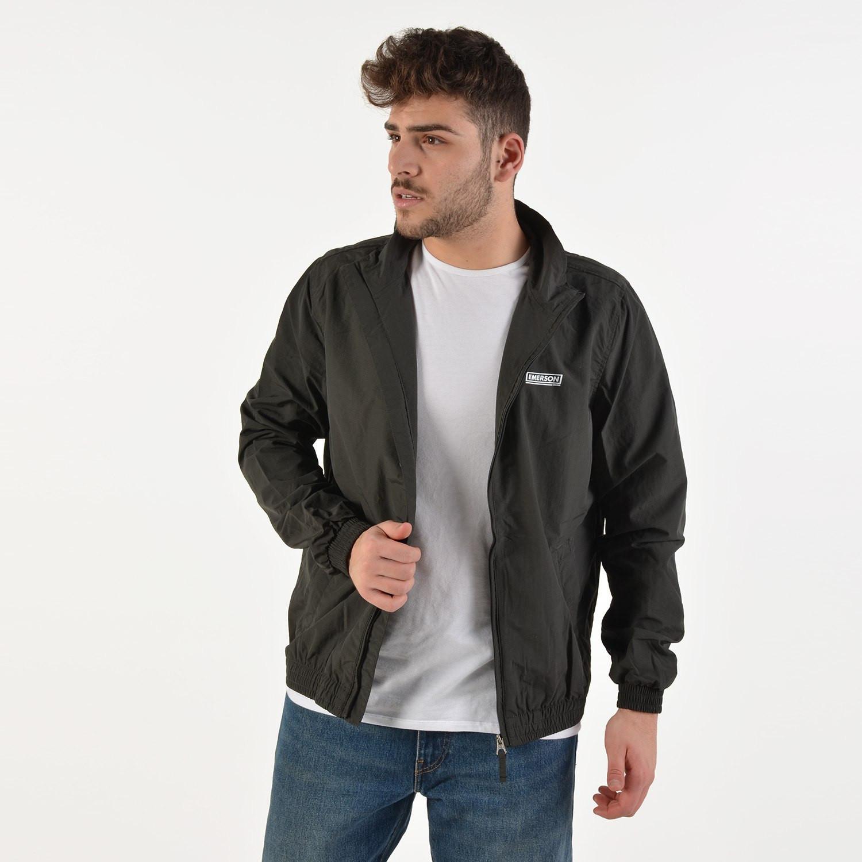 Emerson Men's Jacket (9000026168_38057)
