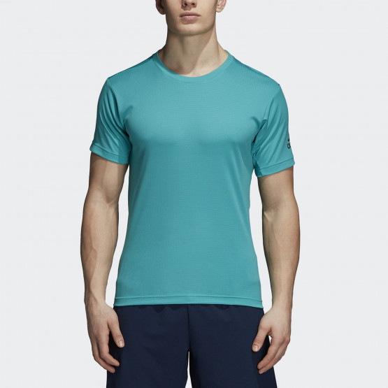 adidas Freelift Chill | Ανδρικό T-shirt