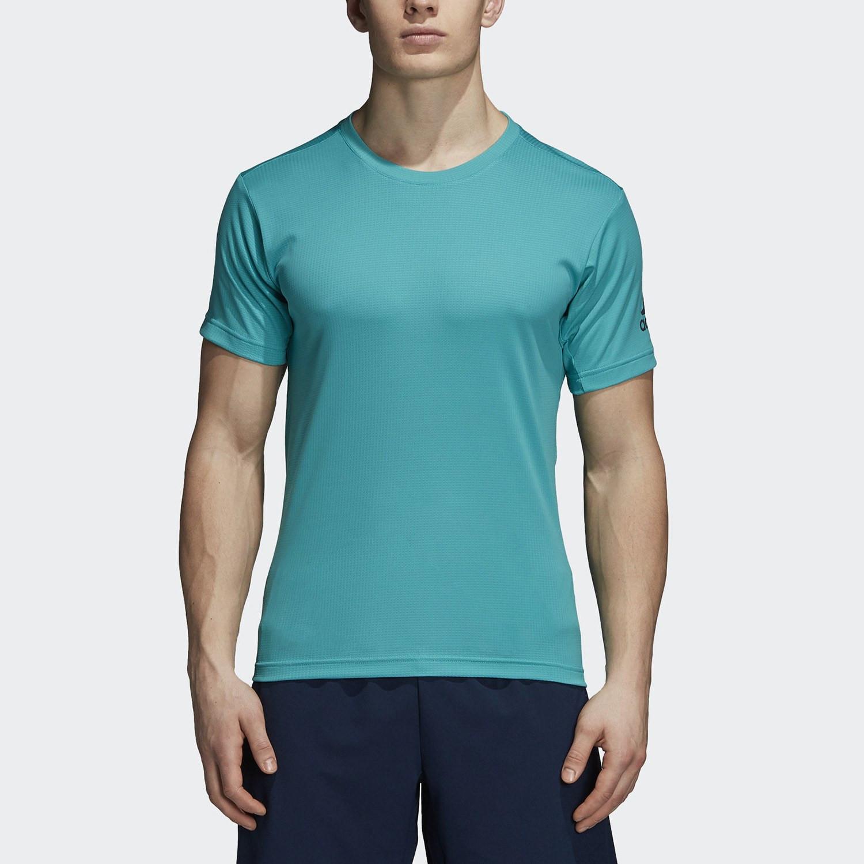 adidas Freelift Chill | Ανδρικό T-shirt (9000013130_34239)