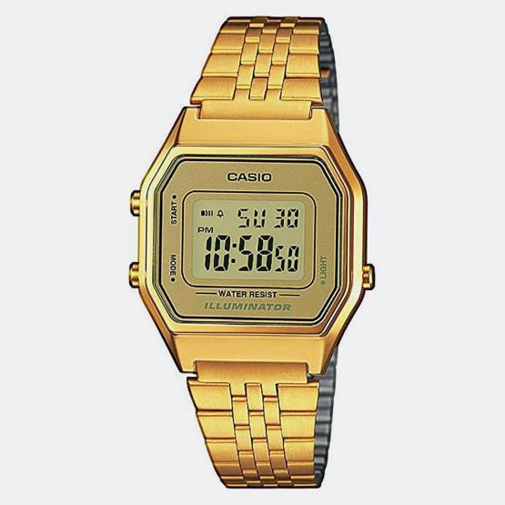 CASIO Standard - Ρολόι Χειρός