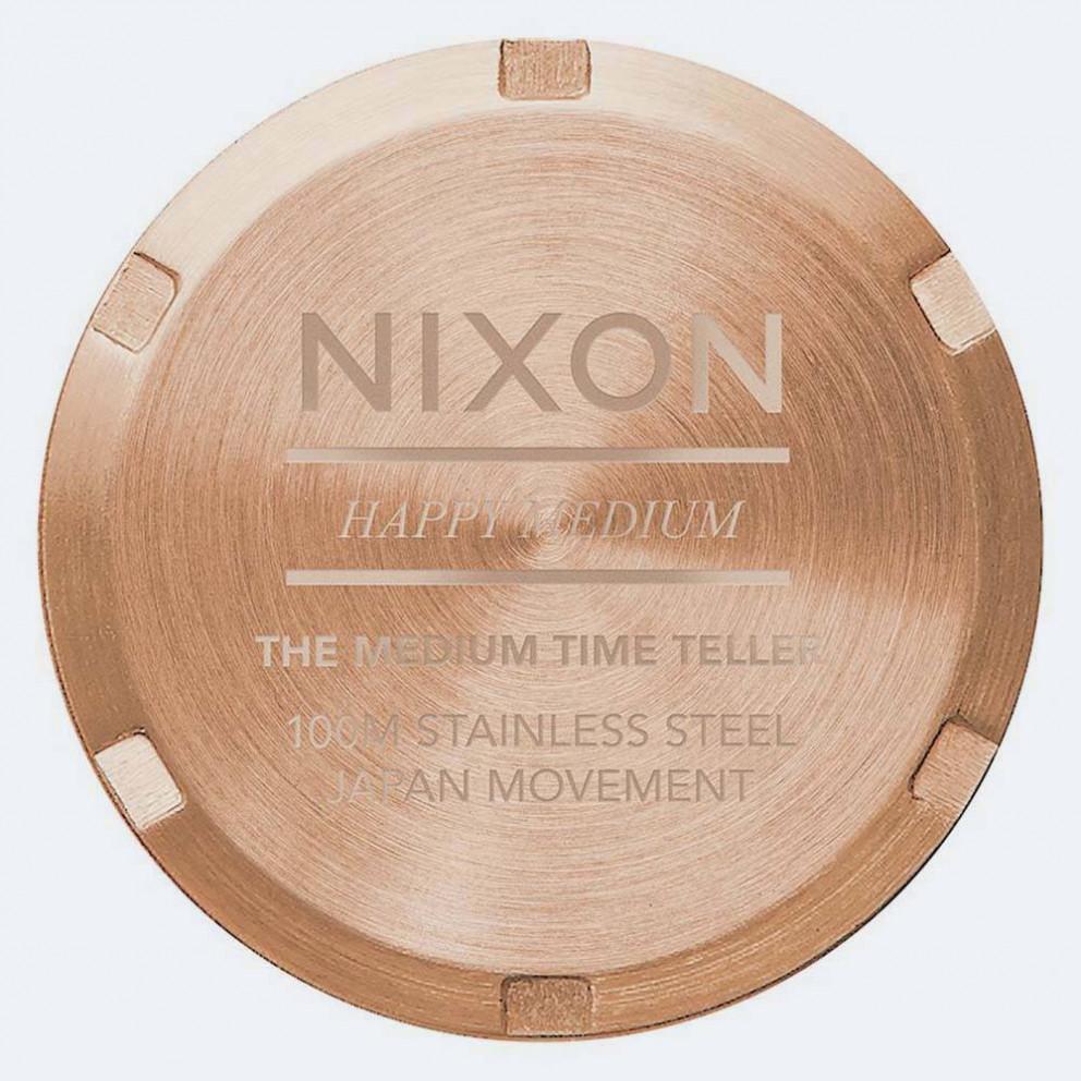 Nixon Medium Time Teller