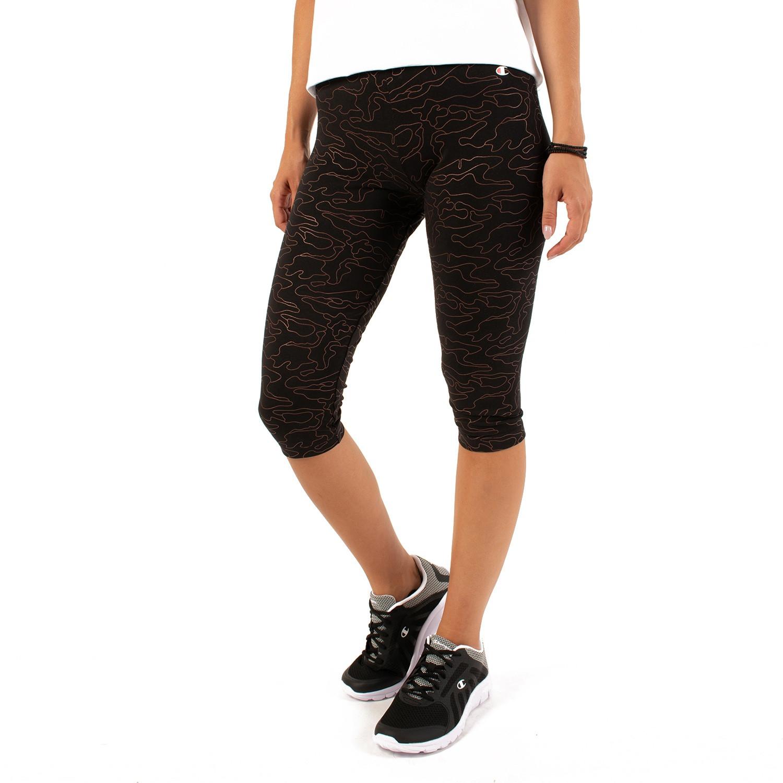 Champion Women's 3/4 Leggings - Γυναικείο Κολάν (9000037658_41422)