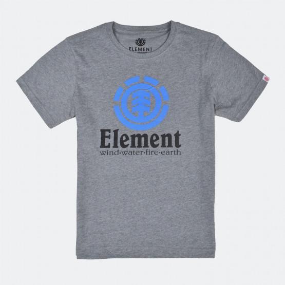 Element VERTICAL SS BOY