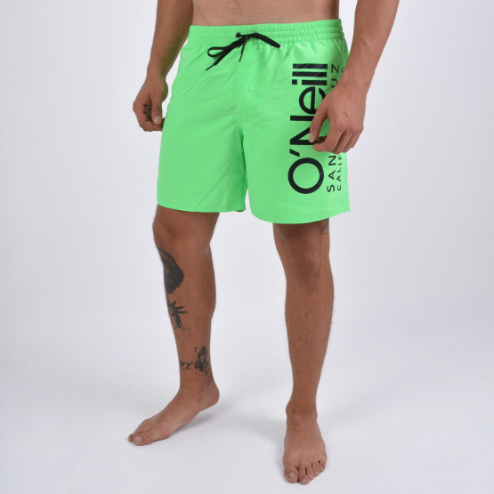 Oneil Pm Original Cali  Shorts