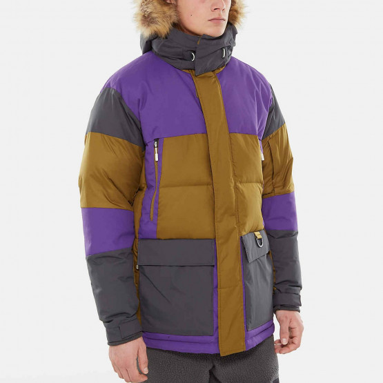 The North Face Men's Vostok Parka