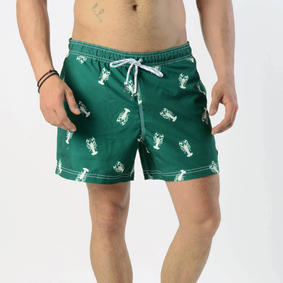 Champion Beachshort