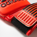 adidas Performance Ace Fs Junior