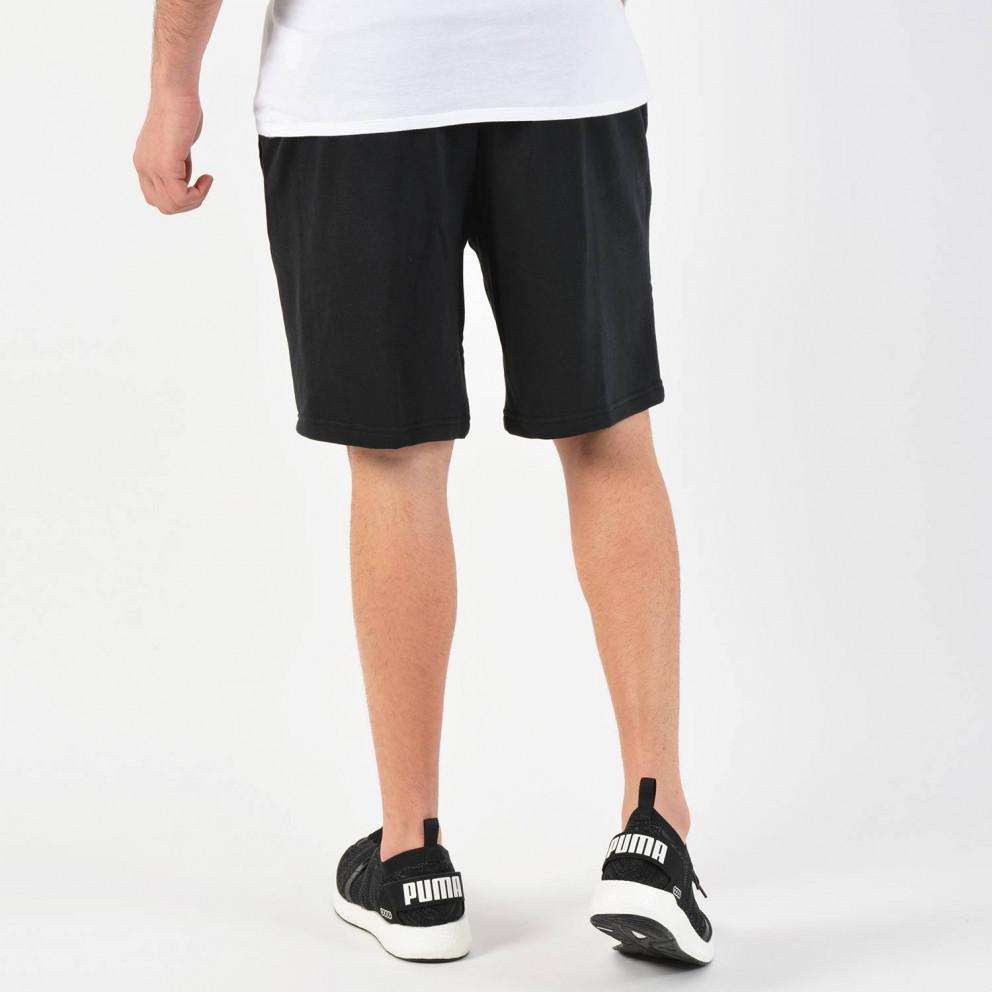 """Puma Essential 10"""" Men's Short"""