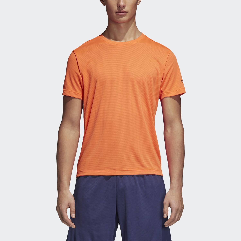 adidas Freelift Chill | Ανδρικό T-shirt (9000012922_31329)