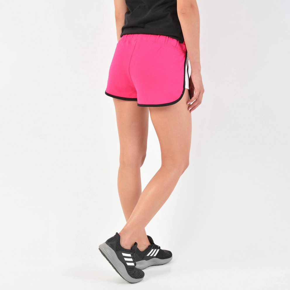 Everlast Women's Shorts