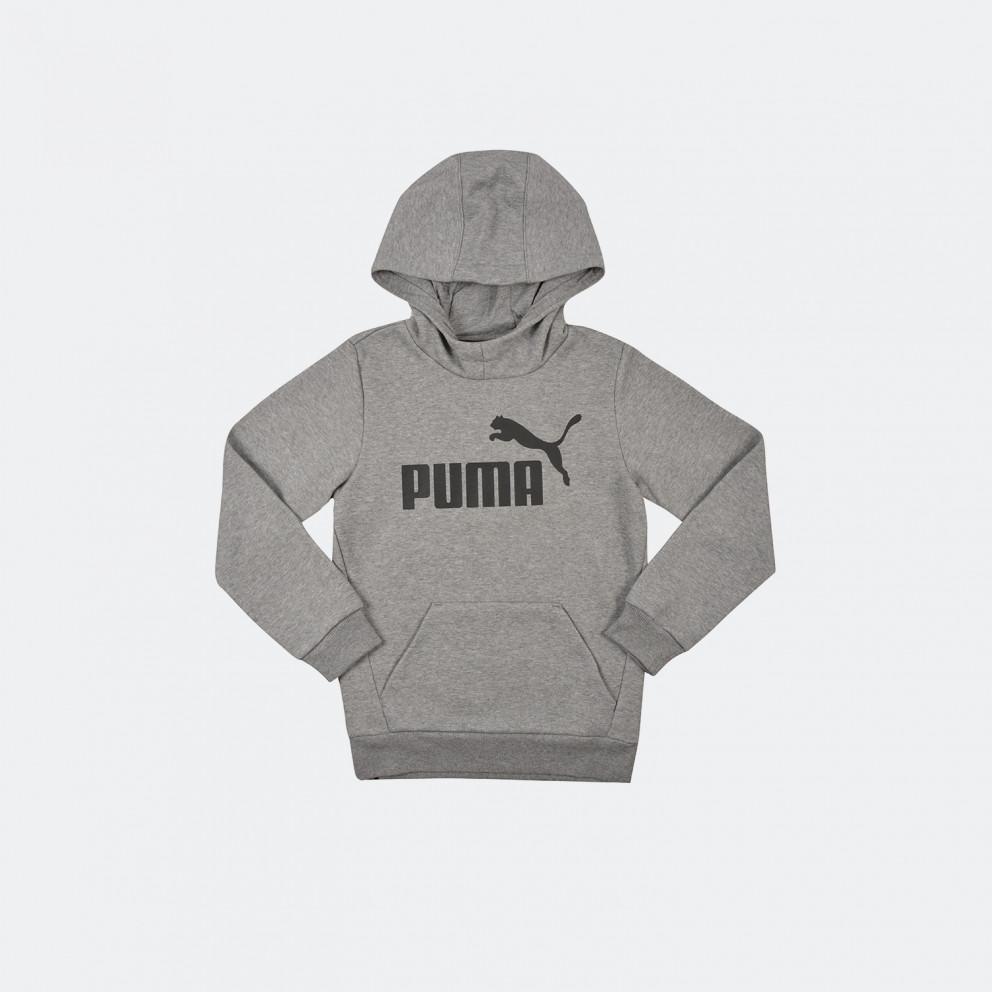 Puma ESS No.1 Hoody