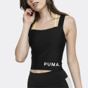 Puma Chase Women's Crop Top
