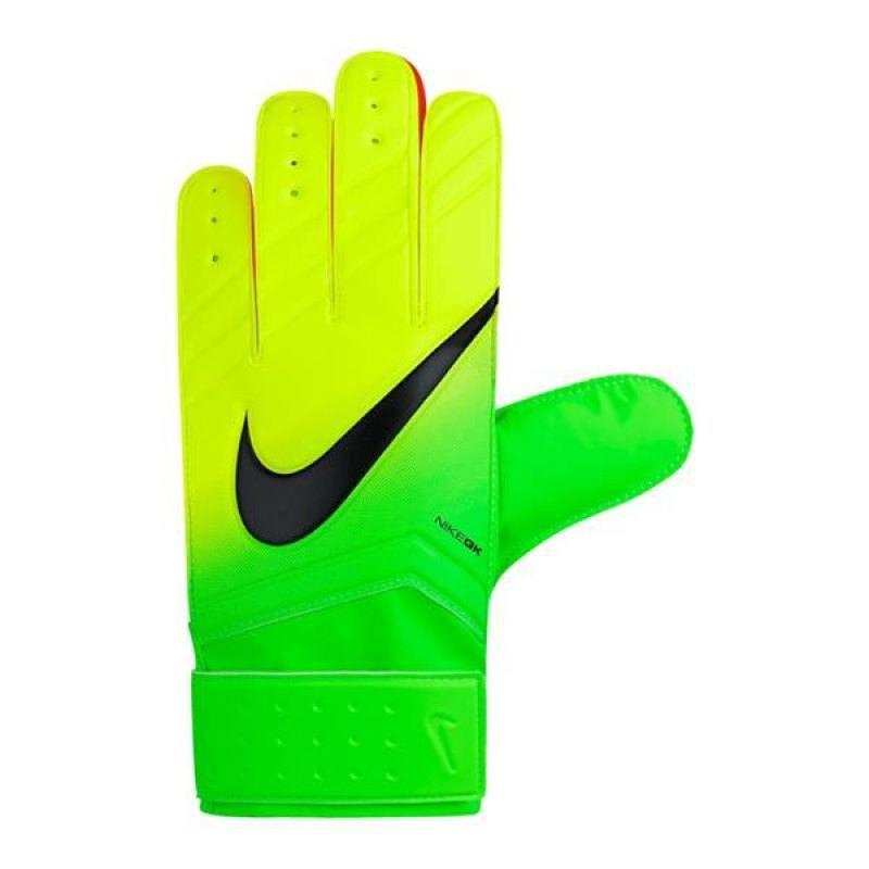 Nike GK MTCH FA16 (3043600109_25439)