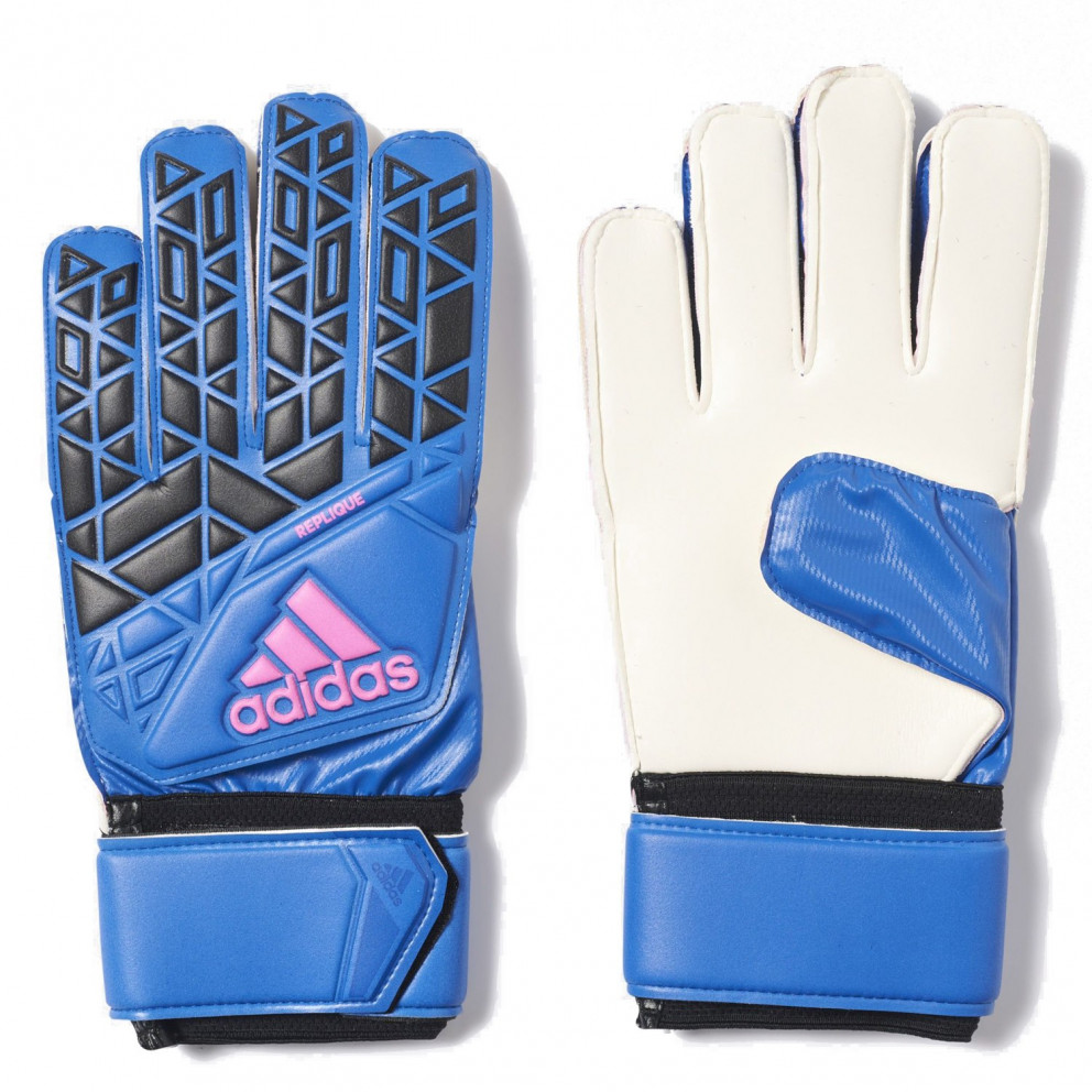 adidas Performance Ace Replique Goalkeeper Gloves