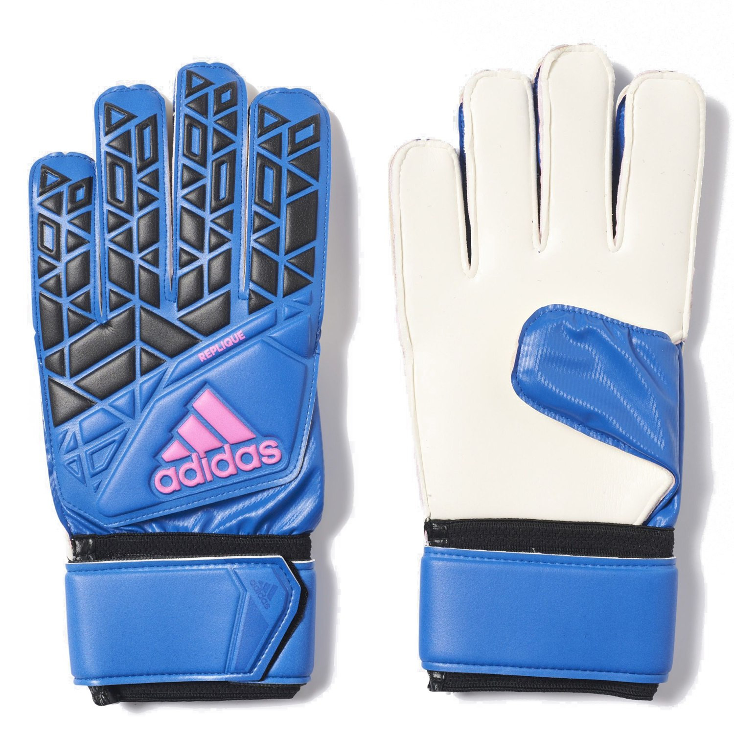 adidas Performance Ace Replique Goalkeeper Gloves (3043600101_24325)