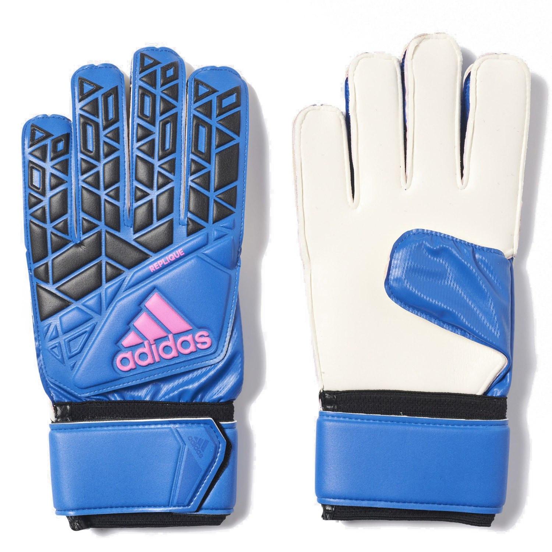 adidas Performance Ace Replique Goalkeeper Gloves (304360010...