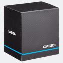 Casio Woman's Standard Watch