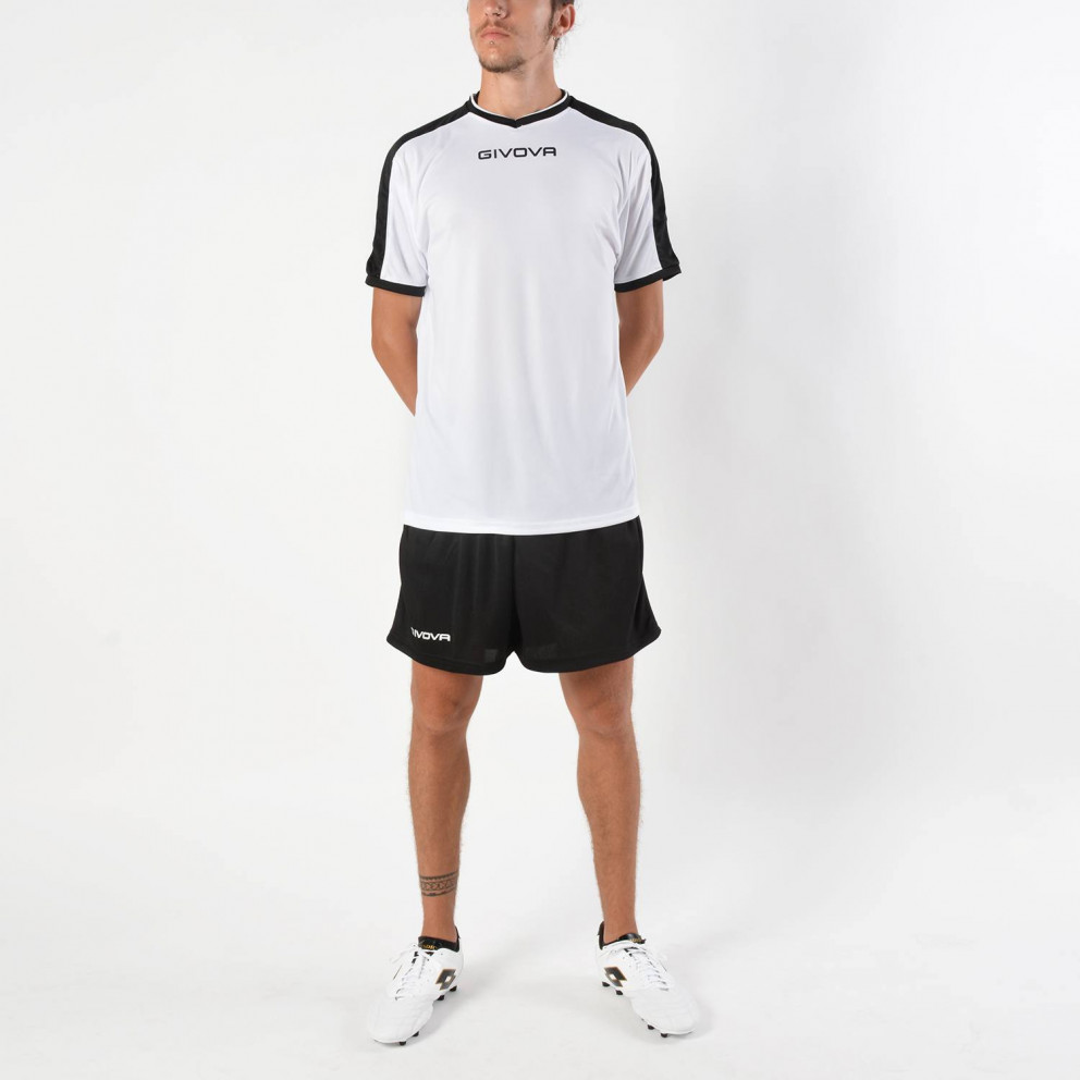 Givova Kit Revolution Men's Football Set