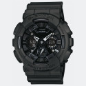 Casio G- Shock- Ανδρικό Ρολόι
