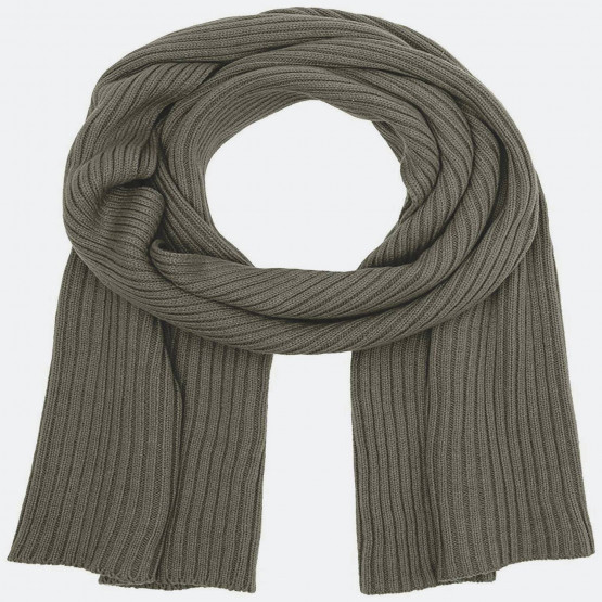 Tommy Jeans THDM SCARF