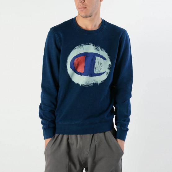 Champion Crewneck | Ανδρικό Sweatshirt