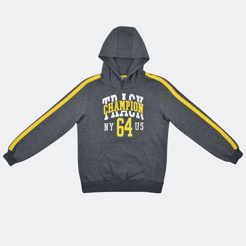 Champion Hooded Sweatshirt (2080830265_29594)