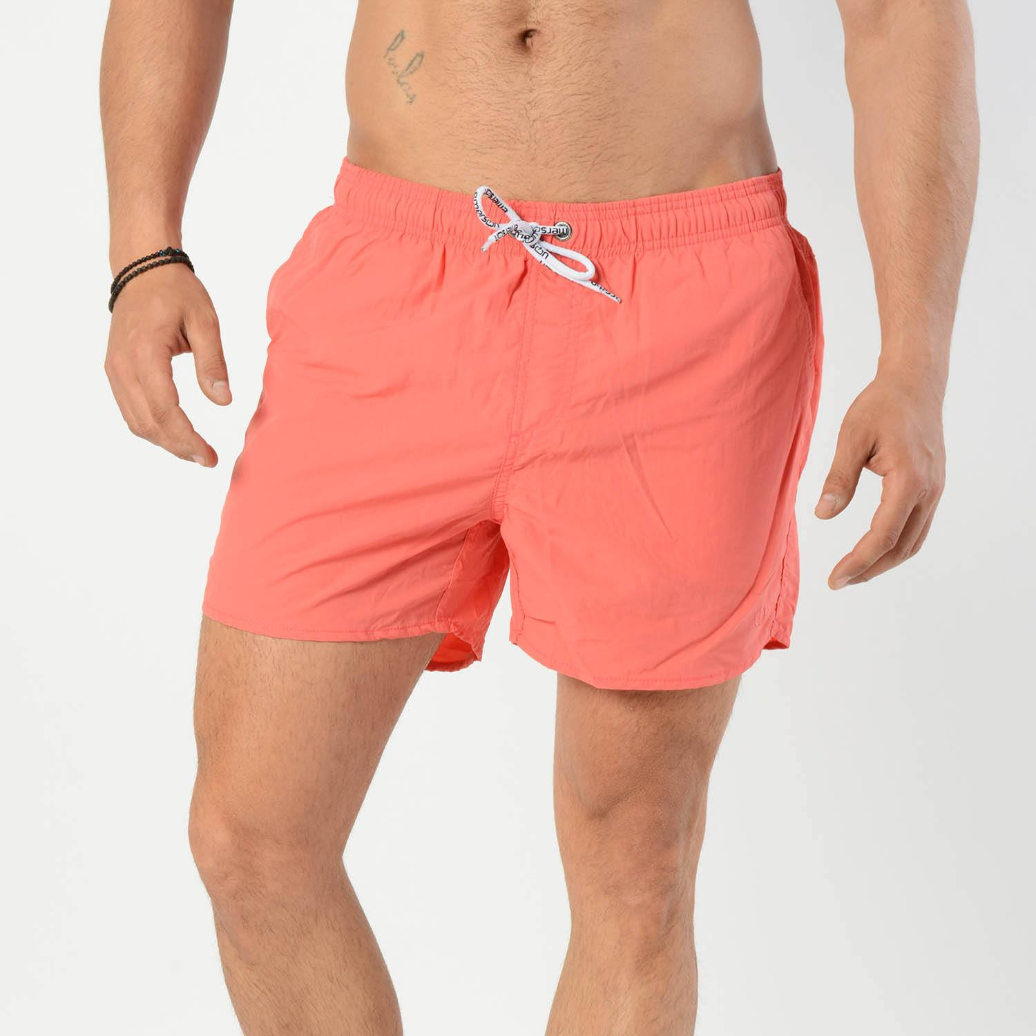 Emerson Men's volley shorts (9000005363_2845)