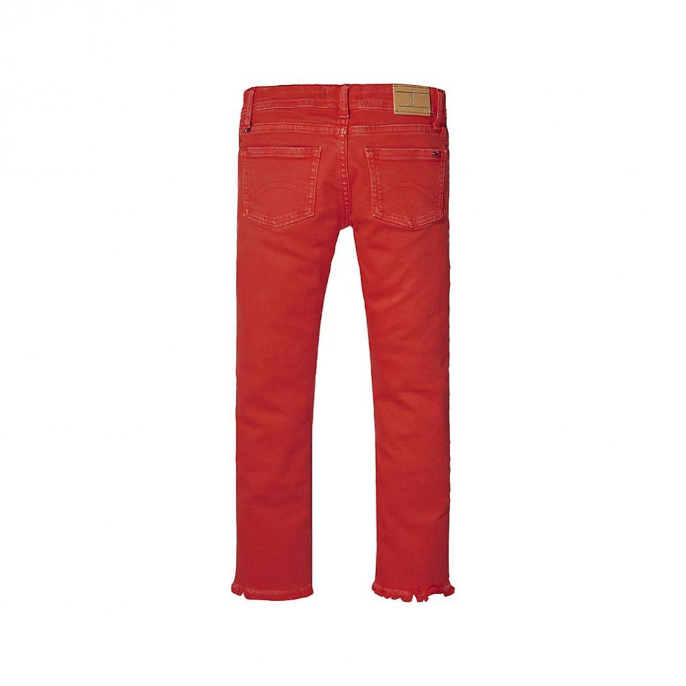 Tommy Jeans Lana | Girl's Pants