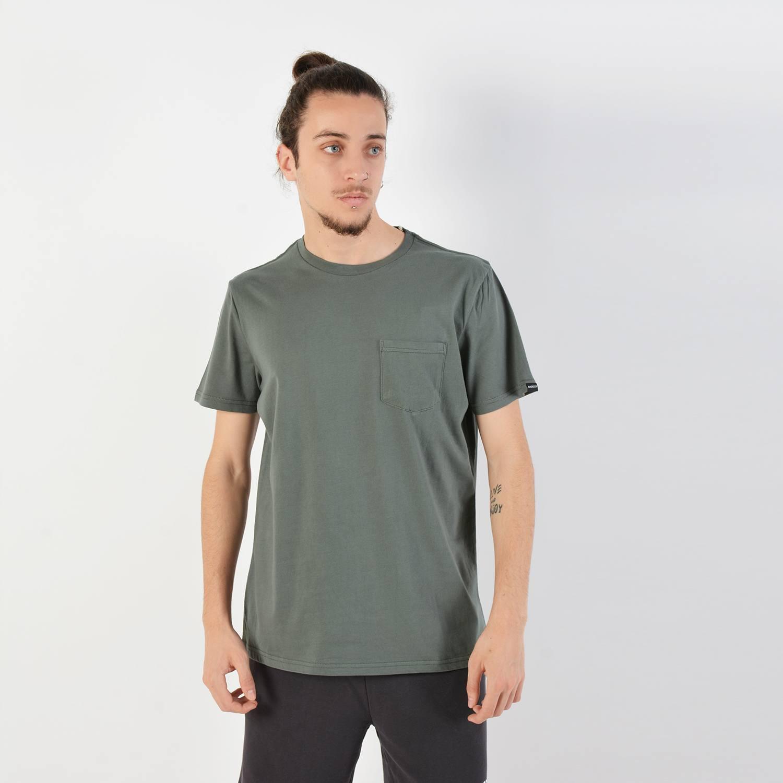 Emerson Men's T-Shirt - Ανδρικό Μπλουζάκι (9000026089_3584)