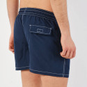 Russell Athletic Men's Classic Swimming Shorts - Ανδρικό Μαγιό