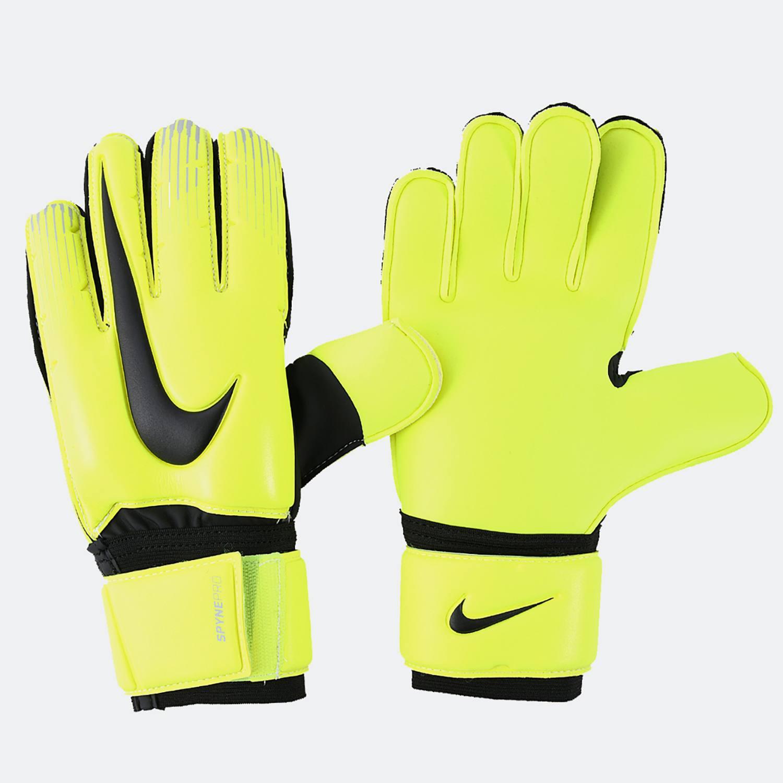 Nike GK Spyne Pro (9000015749_5158)