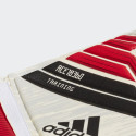 adidas Performance Ace Training Gloves